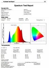 spectre led 320w.jpg