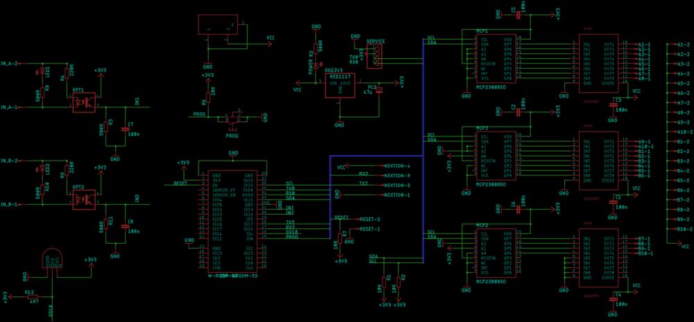 switch_sch.thumb.png.c1644c791cbbd9f669d71d54fba65d9d.png