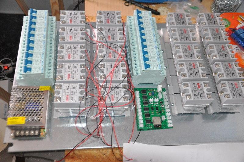 DSC_0072.JPG.fdcc70afe03485e58218fcf5ad78779d.JPG