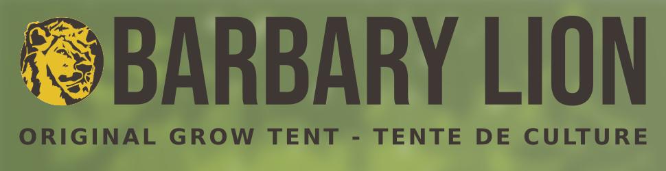 barbary.png