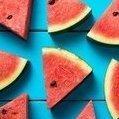 waltermelon