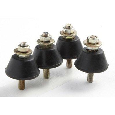 lot-de-4-amortisseur-30-x-28-mm-agfri.jpg.c4bd152904802ef367ea439247a6759f.jpg