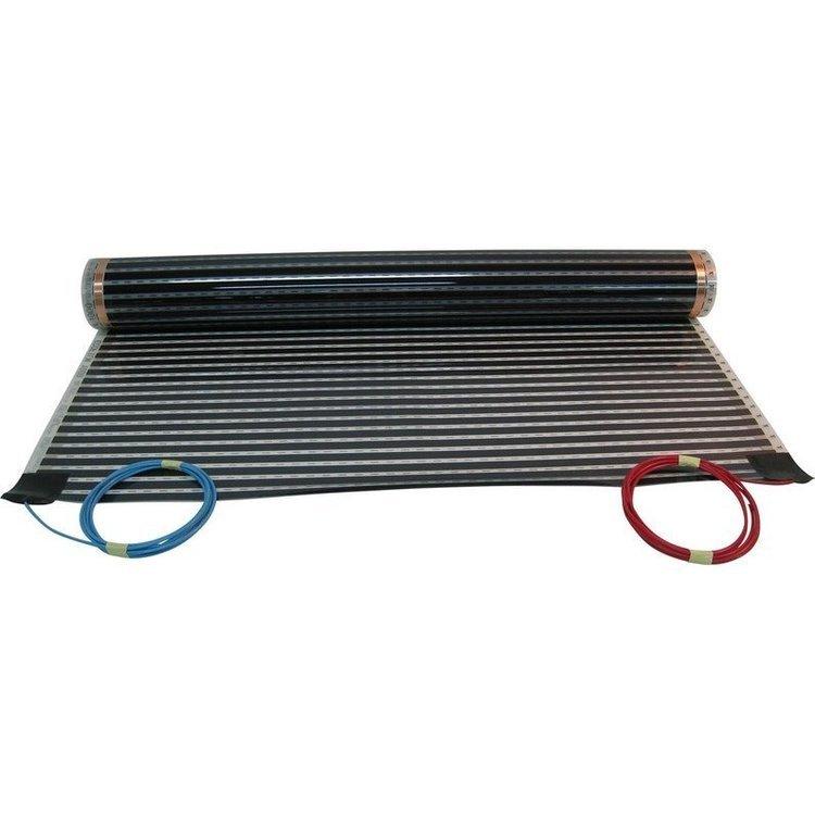 tapis-chauffant-electrique-sud-rayonnement-ecofilm-set-83-w-l-100-x-l-100-cm.jpg