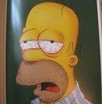 Homer-Jay