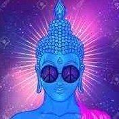Buddha Crazy