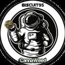 Biscuit95