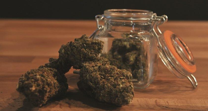 Luxembourg - Cannabis : pas plus de 30 grammes par mois par résident