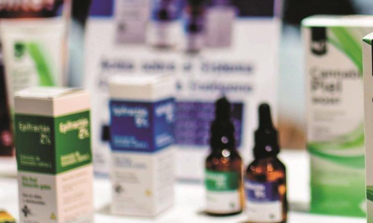La France va expérimenter le cannabis thérapeutique