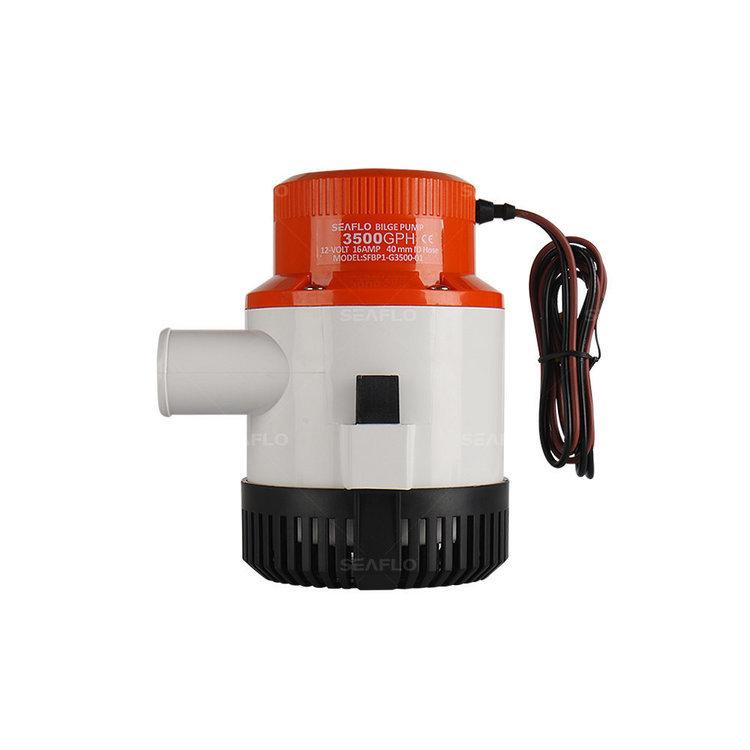 Pompe-eau-Marine-naflo-12-V-3500GPH-pompe-lectrique-centrifuge-pour-bateau-pneumatique-Yachting.thumb.jpg.e70694ce78b1564cd738f7b9c08aa24a.jpg