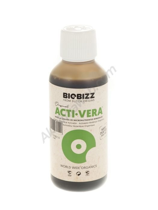 biobizz-acti-vera-250ml_7112_2_20190822170404_.jpg.1179eb1abee6232f484d56e59e406081.jpg