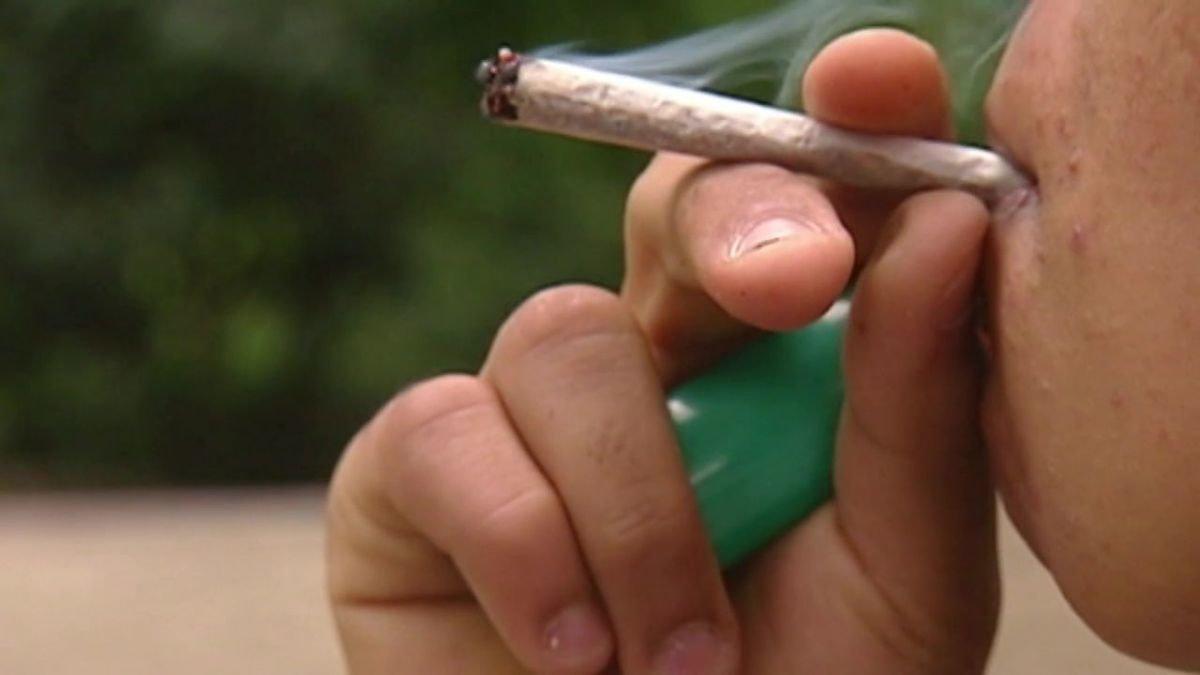 Appel de Marseille : légaliser le cannabis parce que la prohibition est un échec