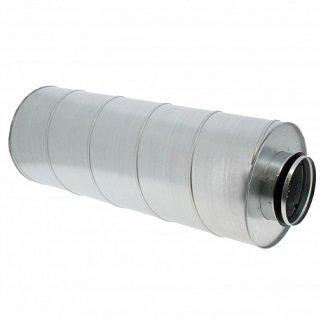 silencieux-150-mm.jpg.03a816e0064e9df7f4b8c73fb4d3bba1.jpg