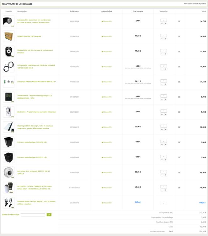 1004552303_Screenshot_2020-03-22Order-CultureIndoor(2).thumb.png.d69c1e8f4135cf5707674fdd0f027ae8.png