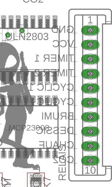 1795852583_bornerelais.PNG.9938ca2b3a595d1e45fe796214ee21e5.PNG