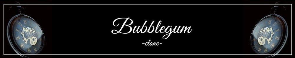 BUBBLEGUM.thumb.jpg.96a976ec702018bc0a0de9454077f66d.jpg