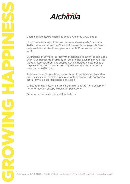 comunicat-spannabis-fr-1.jpg