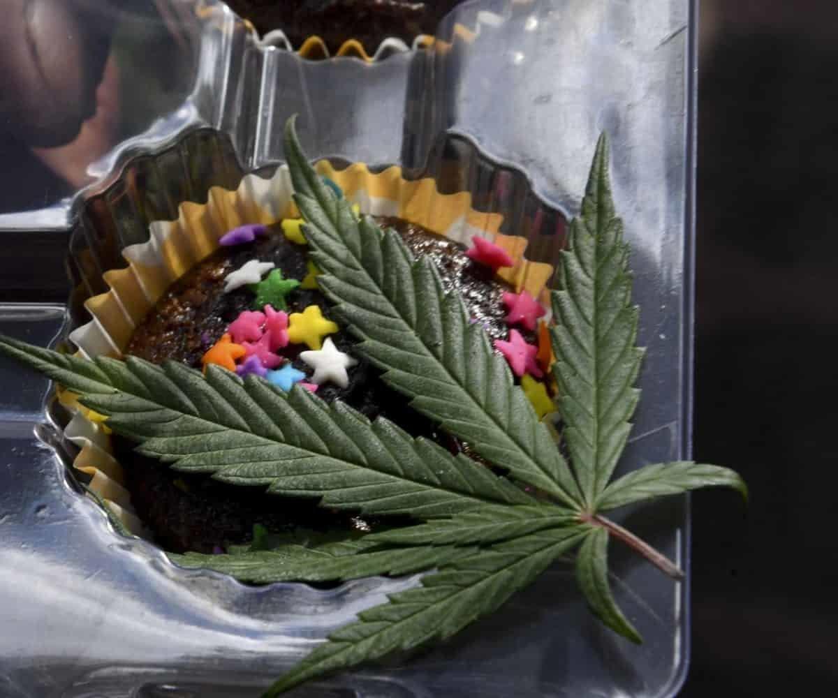 Cannabis et coronavirus: laissez passer ce joint, prévient la NORML