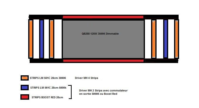 Upgrade QB288 125.jpg