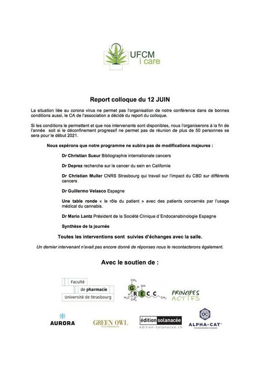 Report colloque du 12 JUIN - copie.jpg