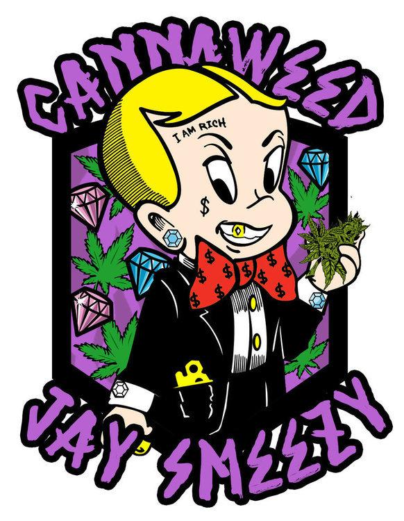 cannaweed-richie-rich-logo.thumb.jpg.b9e929f8d43217bcd368b058ad3ddb2b.jpg