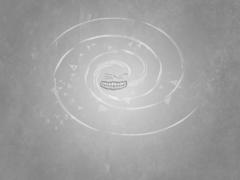 LogoWall.png