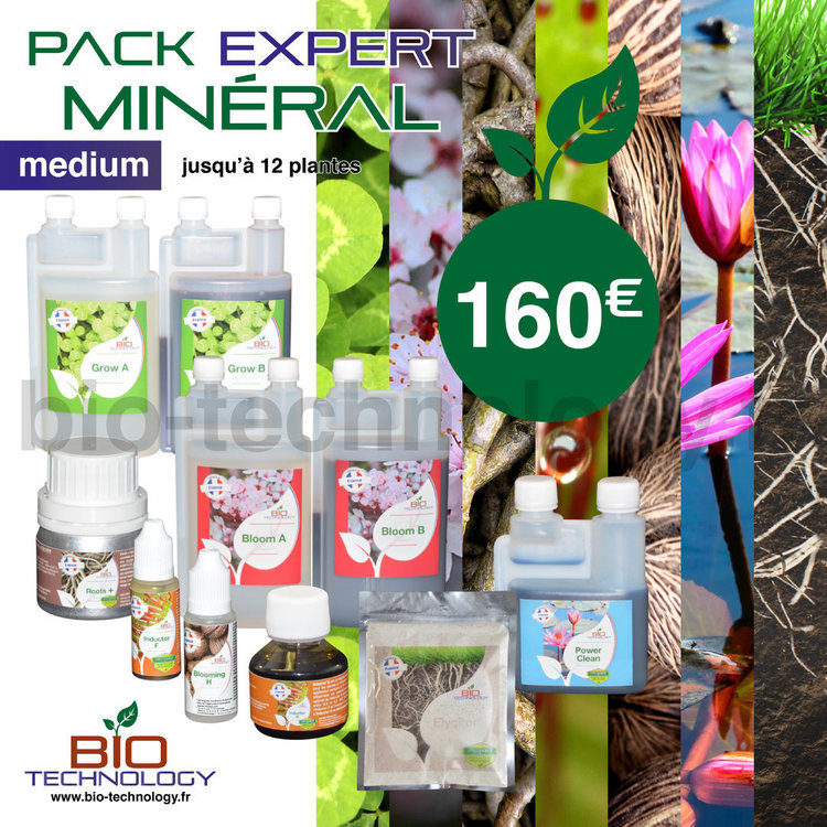 EXPERT MEDIUM - PACK MINERAL AVEC FILIGRANE - FULL14.jpg