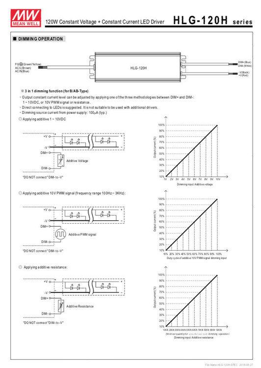 CFE3DF23-30C3-48F1-9319-25370809CE4B.jpeg