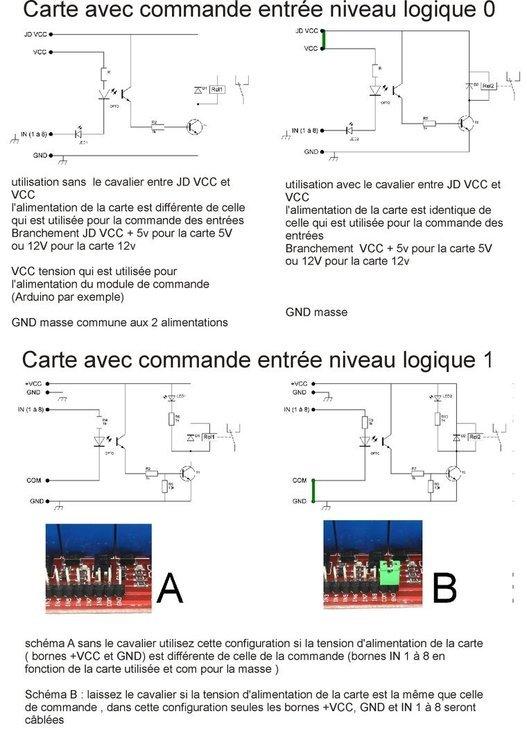 schema_electrique_relais_arduino.thumb.jpg.9641afa7e8df66943dde1a045bebb966.jpg