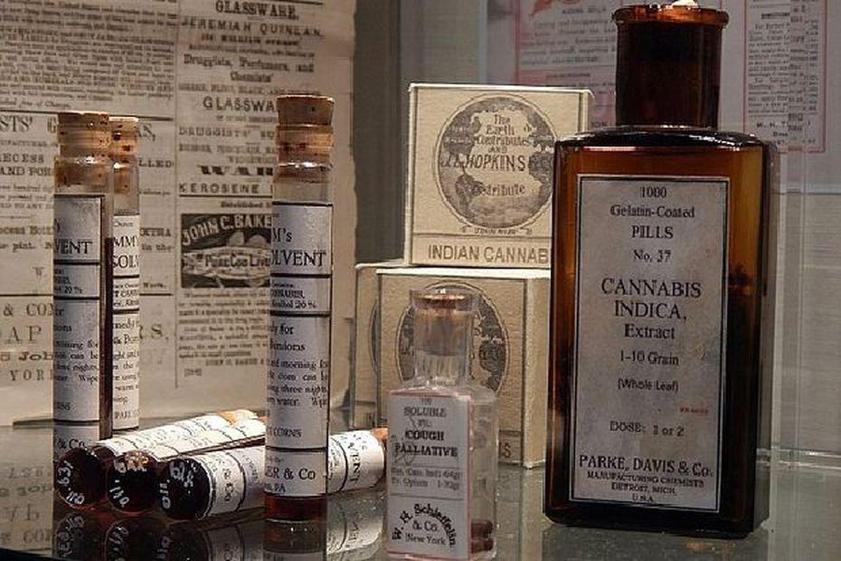 Seychelles : vers la légalisation du cannabis à usage médical