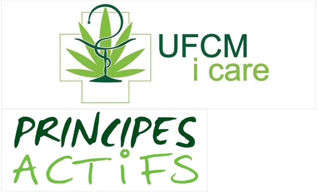 Communiqué UFCM Care Principes Actifs