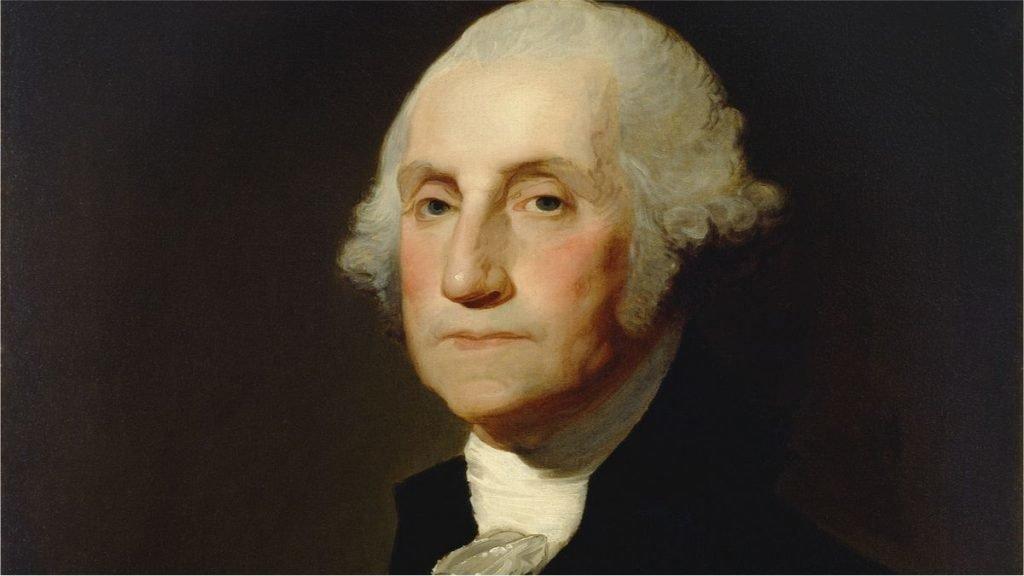 Le saviez-vous ? Le président George Washington cultivait du cannabis