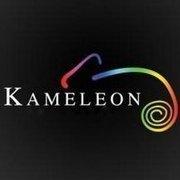 BKameLeon