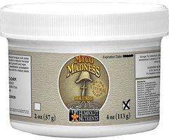 Humboldt nutrients Myco Madness.jpg
