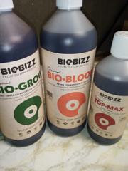 Engrais Biobizz.png