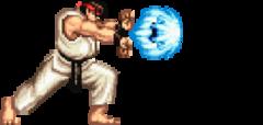 Ryu_Hadouken_spritmee6.png