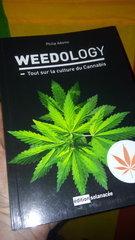 weedology.jpg