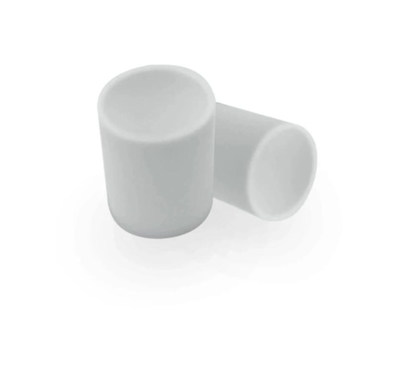 ceramic bucket carta.png