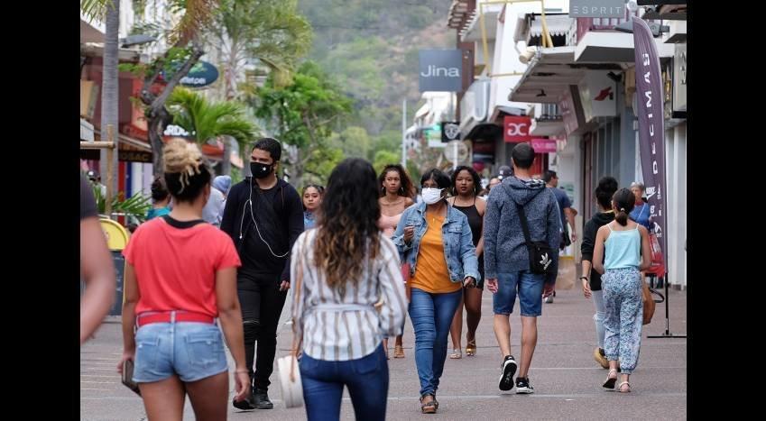 Tabac, alcool, cannabis, médicaments, jeux de hasard… à quoi les Réunionnais sont-ils accros ?