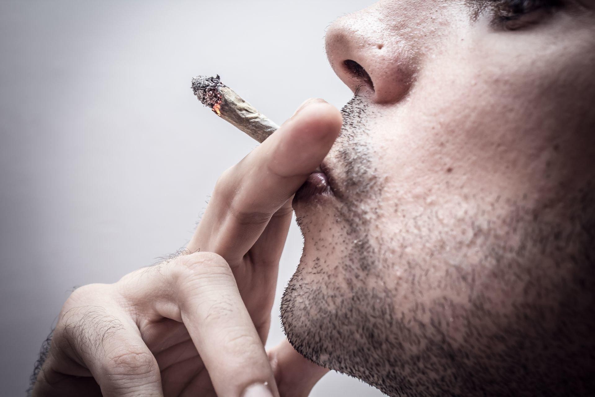 Le cannabis thérapeutique pour réduire le stress post-traumatique