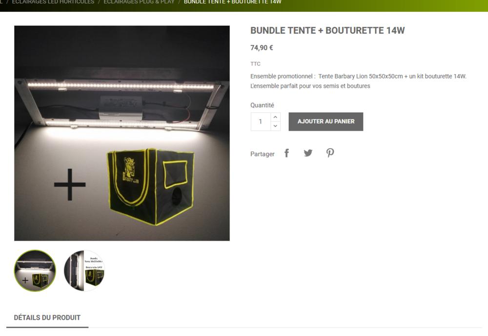 Screenshot_2020-08-16 Bundle Tente + Bouturette 14W.png