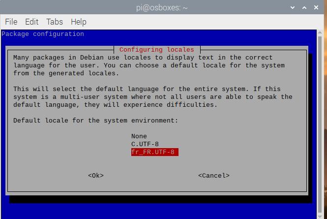2_langue_3_encoding.PNG.2fb31a6d385ce2fd5f8928490decb0c3.PNG