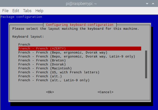 keyboard_4-azerty.PNG