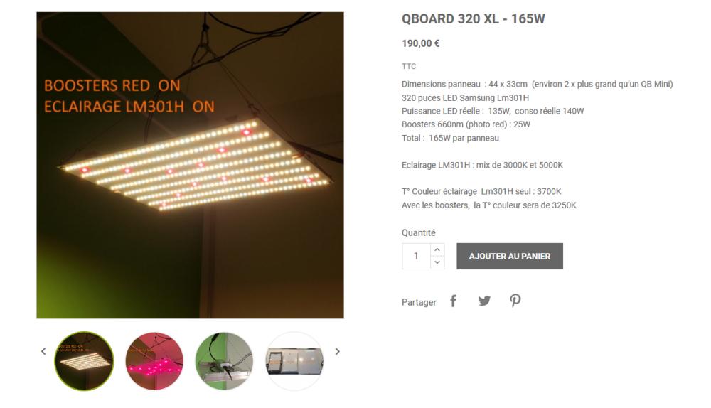 Screenshot_2020-09-20 QBoard 320 XL - 165W.png