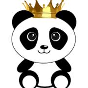 PandaLannister