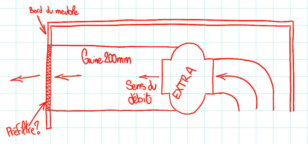 69548259-3257-4FA2-8EFE-D77AAA648462.thumb.jpeg.0fb6a3bd3d12f87492a101e26207b2c5.jpeg