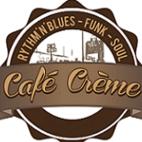 cafecreme1959
