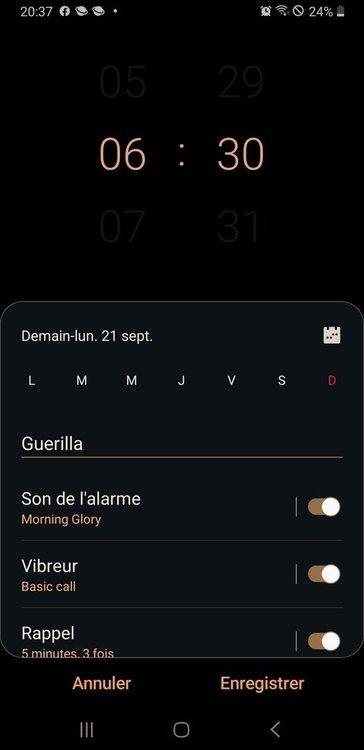 Screenshot_20200920-203742_Clock.jpg