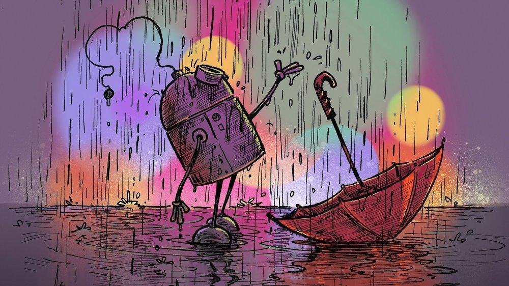 robot_umbrella_4k_hd_creative-1920x1080.thumb.jpg.06626b6979c5d0d8c8f195004515f219.jpg