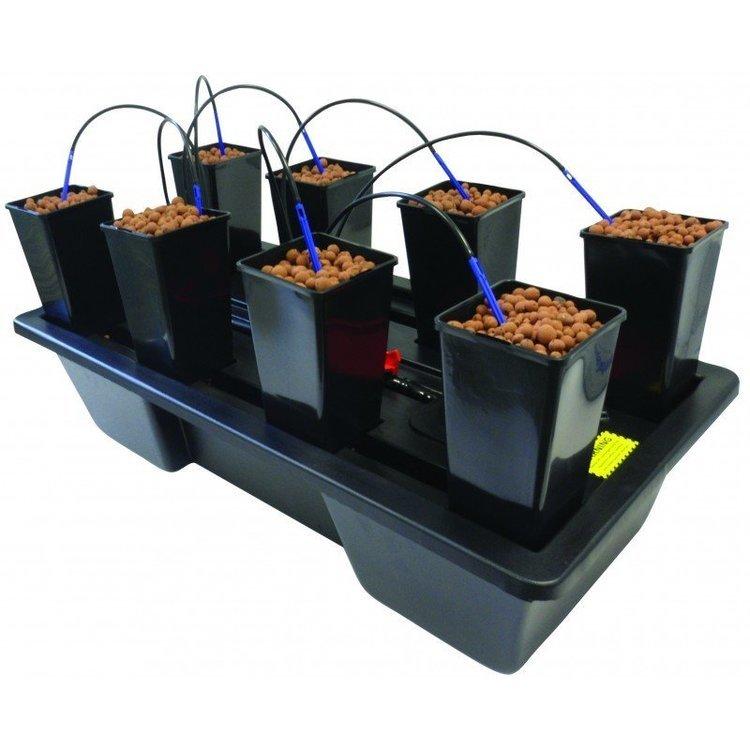 systeme-hydroponique-wilma-mini-8-pots-de-18-litres-atami.thumb.jpg.363065214c335cd1e4f2c39b260ebebf.jpg