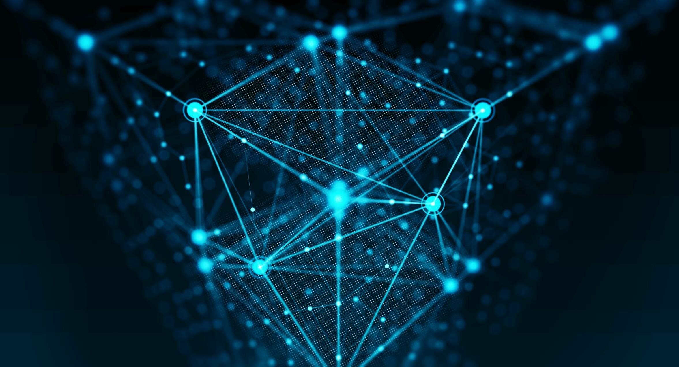 Blockchain et transparence : nouveau pilier de l'industrie CBD